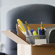 Office Clearance, Office Furniture Removal, Recycling and Disposal