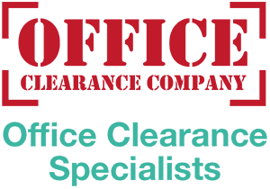 Office Clearance Logo